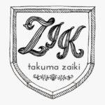 ZAIKEY(ザイッキー)オープン!!